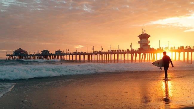 huntington-beach-pier