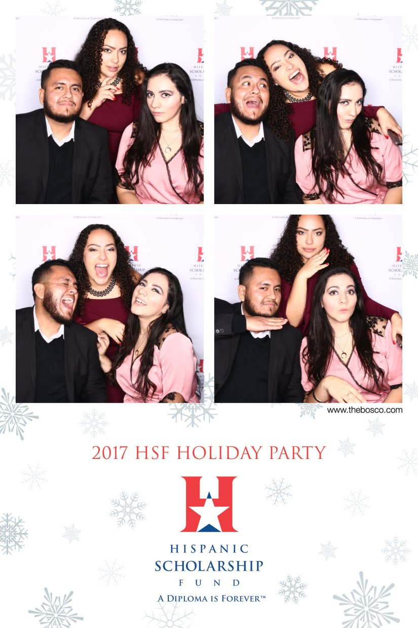 How to survive going solo to your company Holidayparty!
